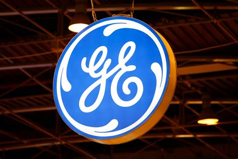 Ge Close To Selling Private Equity Lender To Top Canada