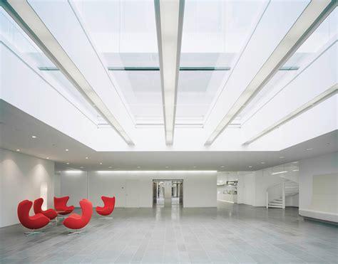 Erweiterung Wto Hauptverwaltung In Genf erweiterung wto hauptverwaltung in genf boden b 252 ro
