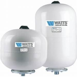 Prix Vase D Expansion : sanitaire watts ~ Dailycaller-alerts.com Idées de Décoration