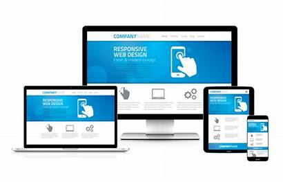 Mobile Website Friendly Why Need Responsive