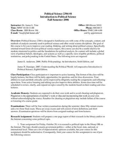 Pride essay conclusion contents page of a dissertation romeo and juliet and west side story essay conclusion stress management research paper