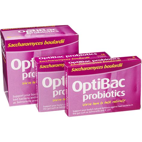 Probiotics For Candida Overgrowth Imperfectly Natural