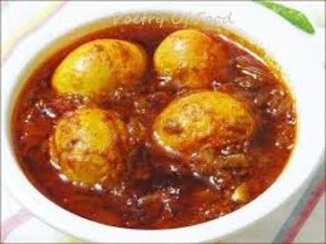 v駻anda cuisine how to bengali anda egg curry ब ग ल एग ब रय न easy cook with food junction xilfy com