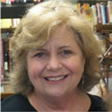 Audio Conversations | Sheila Bender's Writing It Real