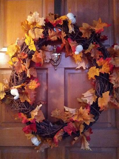 Halloween Cheap Decorations Decoration Marvelous Interior