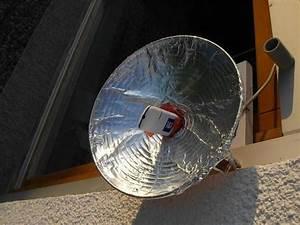 Surfboard Selber Bauen : umts antenne selber bauen surfstick vergleich ~ Orissabook.com Haus und Dekorationen