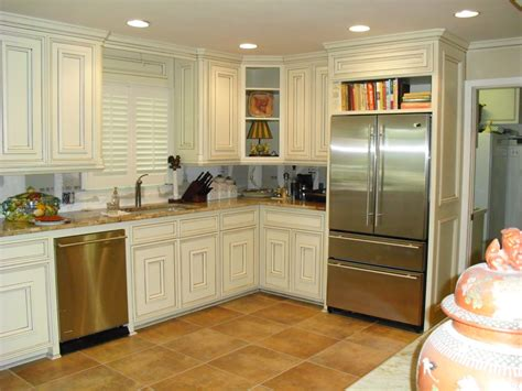 kitchen glazed cabinets custom kitchen by jonnytranscend lumberjocks 1772
