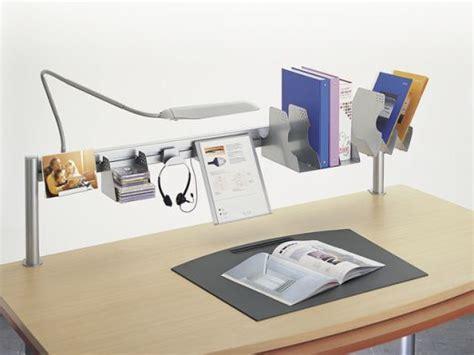 accessoire de bureau design accessoires de bureau organisation mobilier et