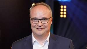 Www Fernsehen Heute : heute show bedauert witz ber stotternden afd politiker ~ Lizthompson.info Haus und Dekorationen
