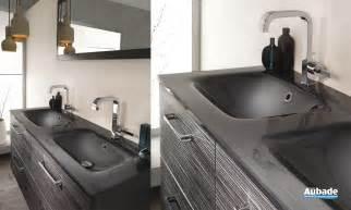 davaus net aubade meuble salle de bain unique avec des id 233 es int 233 ressantes pour la