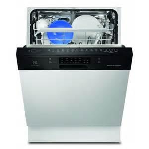 lave vaisselle encastrable electrolux pas cher