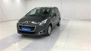 Occasion Peugeot 5008 7 Places Toit Panoramique : achat peugeot 5008 neuve et occasion aramisauto ~ Maxctalentgroup.com Avis de Voitures