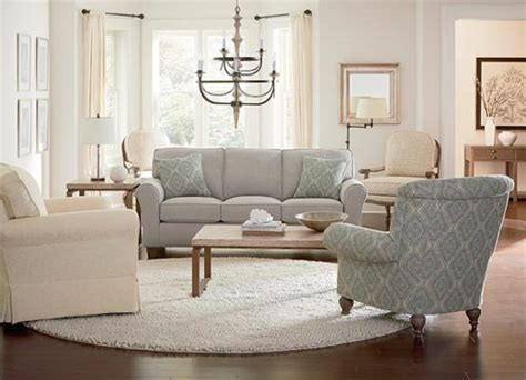 annabel sock arm sofa wholesale design warehouse fine
