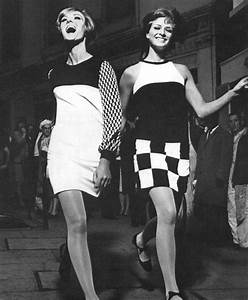 1000+ images about 60's Fashion on Pinterest