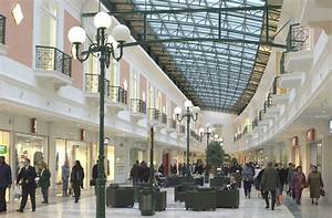 Centre Commercial Val D Europe Liste Des Magasins : le blog booooooot de chae disneyland paris les bons ~ Dailycaller-alerts.com Idées de Décoration