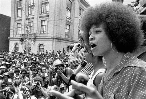 100+ Lgbtq Black Women You Should Know
