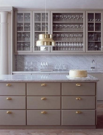 gold kitchen cabinet hardware grey kitchen cupboards with gold hardware just decorate