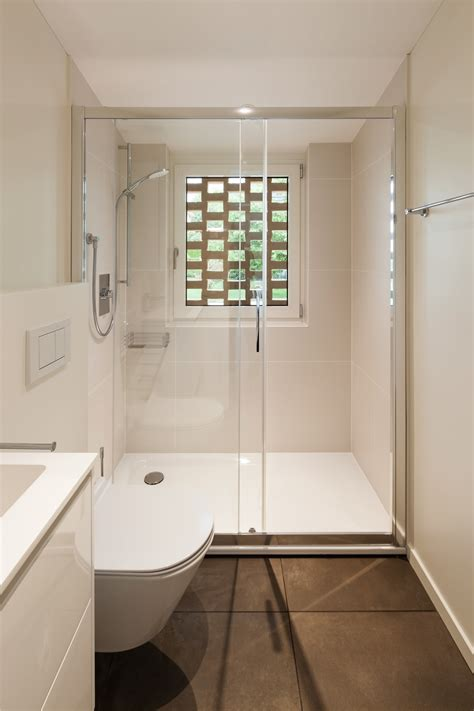 bathroom contractor pittsburgh bathroom remodelers
