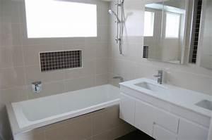 Badezimmer Günstig Renovieren : ideen gunstig renovieren verschiedene ~ Sanjose-hotels-ca.com Haus und Dekorationen