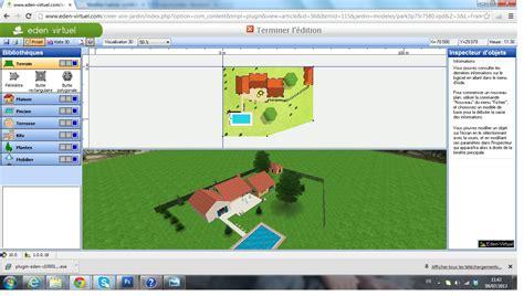 cuisine logiciel 28 impressionnant logiciel plan cuisine 3d hiw6 meuble