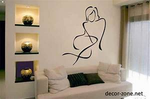 Master wall art and decor ideas for the new