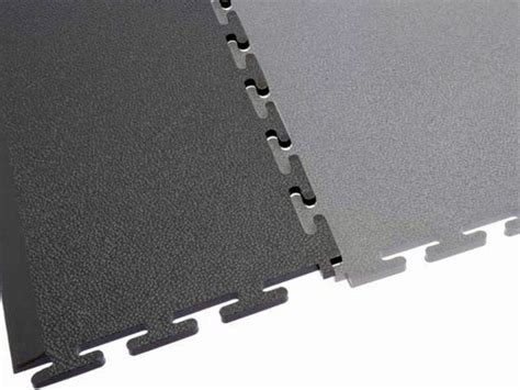 static dissipative tile grounding detail esd flooring a shockingly innovative product rnb