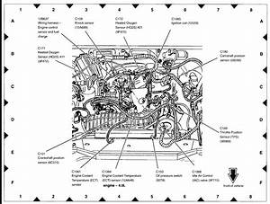 2003 ford ranger misfire codes autos post With 2001 ford ranger wiring diagram http wwwjustanswercom ford 2xzv0
