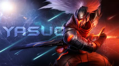 Yasuo Animated Wallpaper - yasuo animated wallpaper modafinilsale