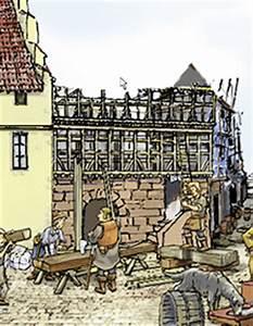 Häuser Im Mittelalter : planet schule multimedia lernspiele detailseite ~ Lizthompson.info Haus und Dekorationen