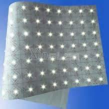Al Light Bulbs Xinelam Products Led Ambient Light 2014 New Led Sheet