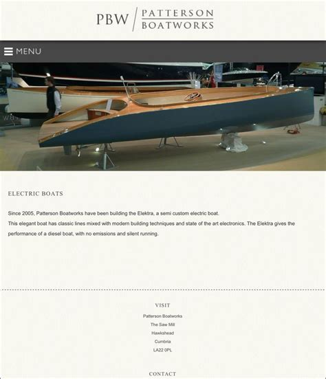 Fast Boats Crossword by Best 25 Image Libre Ideas On Image D Amour