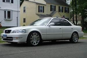 Krayziedd 1997 Acura Tl Specs  Photos  Modification Info
