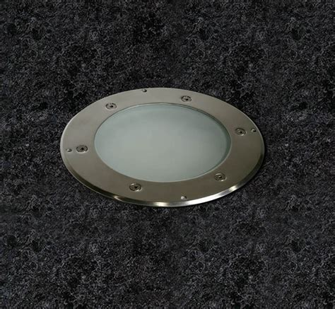 In Ground Led Lighting Fixture From Taeyang Electronic Co