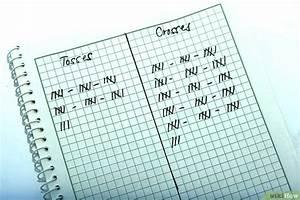 Pi Berechnen : pi berechnen indem man gefrorene w rstchen wirft wikihow ~ Themetempest.com Abrechnung