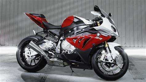 model bmw bike srr youtube