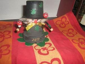 Basteln Für Weihnachtsbasar : basteln mit tont pfe ~ Orissabook.com Haus und Dekorationen