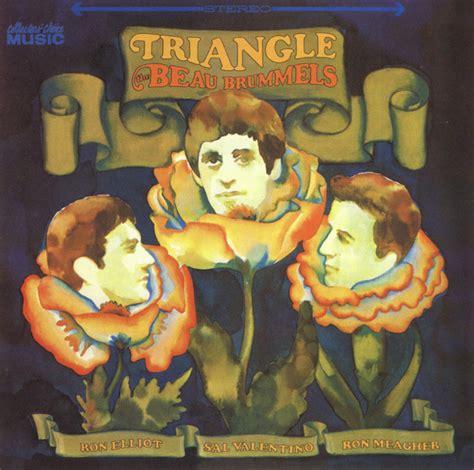 Triangle (cd, Album) At Discogs