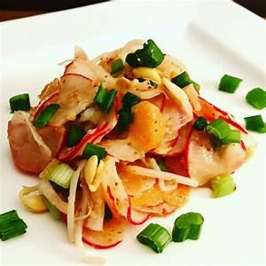 Honig Senf Sauce Salat : radieschen salat mit honig senf dressing zu faul zum kochen ~ Watch28wear.com Haus und Dekorationen