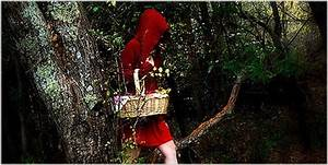 A Darker Vision of Children's Fairy Tales » Beyond the ...