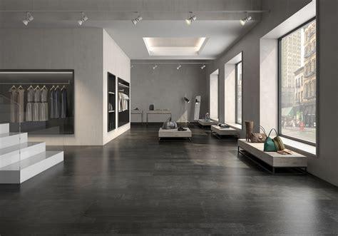tile of spain reveals global design trends and innovation