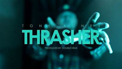 Thrasher Wallpapers Iphone Sports 1080 Backgrounds Background