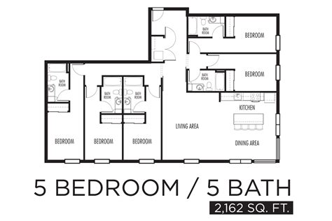 5 bedroom 1 house plans five bedroom plan big house plans tudor bathroom