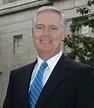 Capital Tonight Nov. 12: Former Gov. Mike Easley