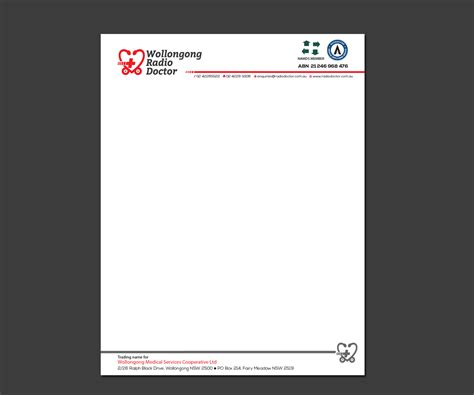 Doctor Letterhead Design  Free Printable Letterhead. Curriculum Vitae Europeo Da Compilare Per Infermieri. Word Letter Of Intent Template. Sample Excuse Letter From Parent To Teacher. Real Estate Resume Template Word. Cover Letter With No Experience Accounting. Cover Letter For Internship Australia. Esempio Curriculum Vitae Responsabile Qualita. Resume Builder Kenner La