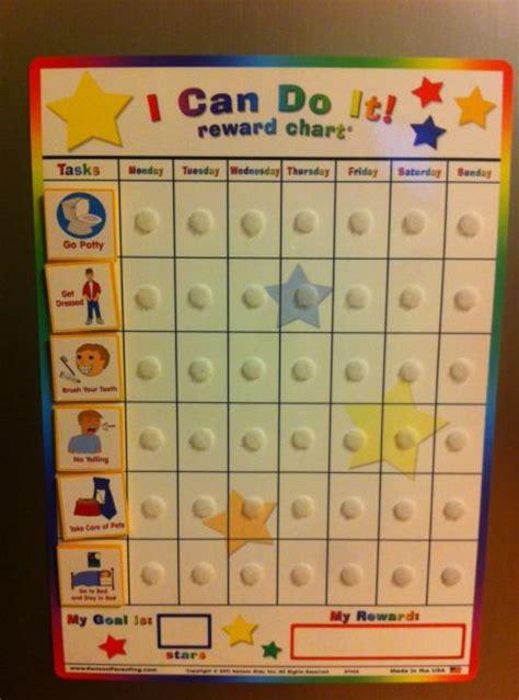 behavior chart preschool behav 594 | e75eeca7104047686aab13e16b8efe6a rewards chart chore charts