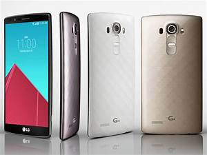 Lg U2019s New G4 May Be Its Best Flagship Phone Yet
