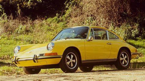 old porsche 911 classic porsche 911 sports cars for sale ruelspot com