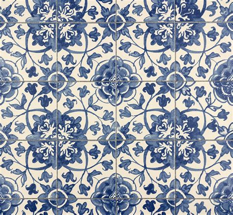 Blau Weiße Fliesen by Tapete Fliesen Kachel Blau Faro As Creation 96247 1