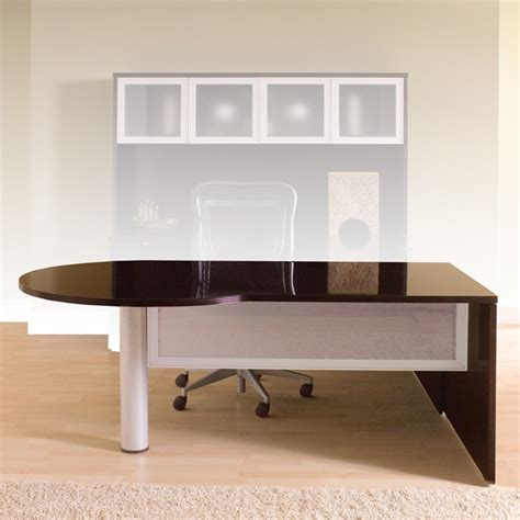 Right Ptop Desk Wglass Modesty, 72x42 Mahogany Or Light. When Is A Raven Like A Writing Desk. Benefits Of A Standing Desk. Ikea Locker Desk. Gray Coffee Table. Magic Table. Desk Mount Tv Bracket. Transparent Desk Pad. 2 Person Desks