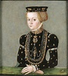 Sophia Jagiellon of Poland